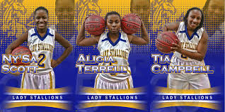 high school senior banners custom basketball banners f l schlagle high school custom