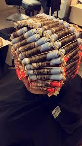 fem boys at the hair salon 328 best salon slave images on pinterest beauty salons