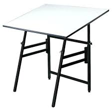 drafting table replacement parts alvin drafting table a beautiful friendly art and drafting table