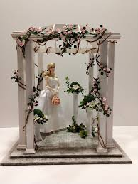 wedding arbor ebay 1 3 https flic kr p e9gdpx 1 6 scale wedding arbor www ebay