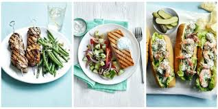 light and easy dinner ideas download lite easy recipes food photos
