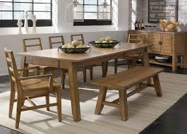 Discount Furniture Kitchener Astonishing Cheap Dining Room Furniture Johannesburg Ideas Best