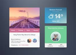 travel weather images 3 perfect profile weather travel widgets set psd welovesolo jpg
