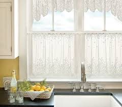 How To Hang Drapes How To Layer Window Treatments Wayfair