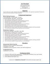 resume format for high graduate philippines map google wwwsle resume buckey us