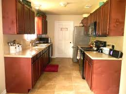kitchen layout ideas for small kitchens contemporary kitchen kitchen layout ideas for small kitchens small
