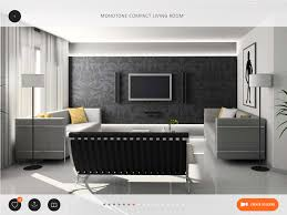 rooomy u2013 3d home buying and design newswatch review newswatchtv