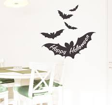 Cute Halloween Bats by Bats Quotes Promotion Shop For Promotional Bats Quotes On