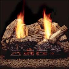 Majestic Vent Free Fireplace by Majestic Vent Free Gas Logs