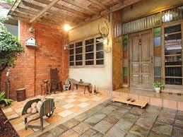 for motif ceramic floor terrace house artdreamshome artdreamshome