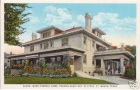 funeral homes in fort worth tx our history brown owens brumley family funeral home