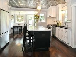 kitchen ceiling lighting ideas alluring kitchen ceiling ideas wonderful home decoration ideas