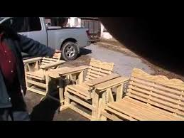 North Carolina Patio Furniture Morris Outdoor Furniture Vanceboro North Carolina 28586 Youtube