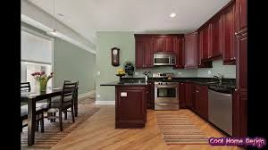 what color to paint kitchen with maple cabinets kitchen paint ideas with maple cabinets