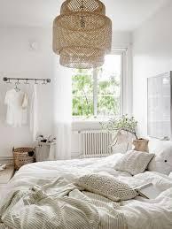 Bedroom Inspo 1477 Best Bedroom Inspiration Images On Pinterest Bedroom Ideas
