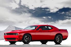 Dodge Challenger Manual - 2015 dodge challenger srt hellcat customers prefer the manual over