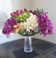 magnolia flowers magnolia flower florist flower shop burbank ca