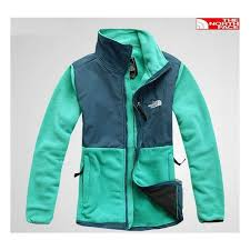 the north face black friday sale best 25 north face jacket sale ideas on pinterest north face