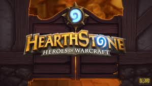 hearthstone android hearthstone iphone and android phone rumored for april