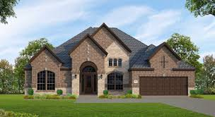 new construction floor plans in houston tx newhomesource