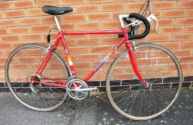 peugeot bike vintage peugeot elite 1986 new arrival cyclechat cycling forum
