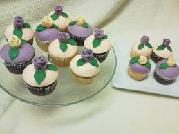 order cupcakes online chocolate cupcakes cake delivery order cake online
