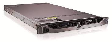 Dell R610