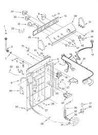 spa circuit board wiring diagram lefuro com