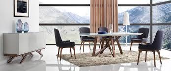 Monte Carlo Dining Berkowitz Furniture - Monte carlo dining room set
