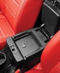 black jeep ace family bestop 42643 01 interior console lock box for 11 18 jeep wrangler jk
