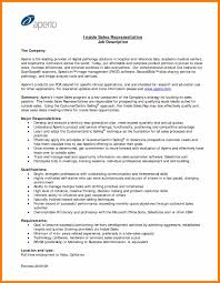 outside sales resume resume it examples associate lawyer sample resume