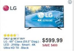 best deals black friday 2017 tv best buy black friday ad for 2017 bestblackfriday com