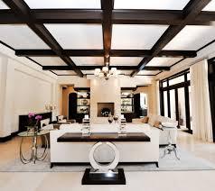 neutral color palette interior design is still popular