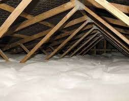 Ceiling Insulation Types by Roof Insulation Brisbane Roo Roofing