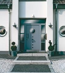 Modern Door Designs Main Door Modern Design Photo Door Design Pinterest Main Door