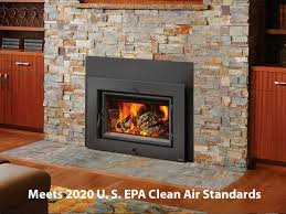 Cheap Wood Burning Fireplaces by Wood Fireplaces Wood Fireplace Inserts Fireplace Xtrordinair
