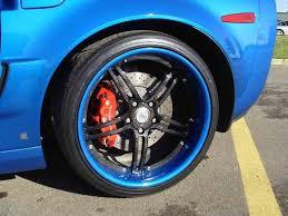 black friday best deals on tires best 25 tires online ideas on pinterest fotografia nikon and