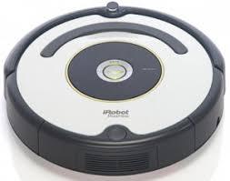 amazon black friday 2016 roomba black friday now irobot roomba 620 vacuuming robot