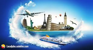 travel agent jobs images Search jobs near you jobs in united states localjobs us job jpg