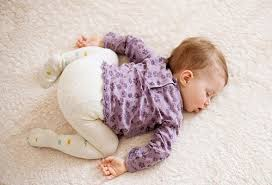 Comfortable Positions To Sleep During Pregnancy Baby Rolling Over In Sleep New Health Advisor