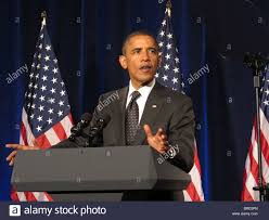 Presidents Of The United States President Barack Hussein Obama The Current President Of The