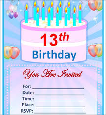 birthday invitation template word u2013 orderecigsjuice info