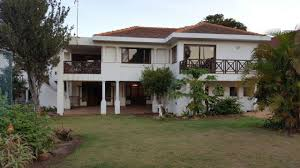 39 properties and homes for sale in durban north kwazulu natal