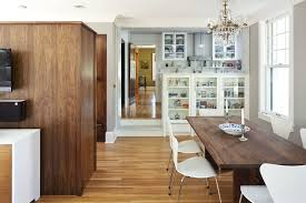 home interior design wood interior design furniture minimalist colonial home decor with