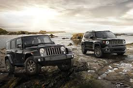 hauk hellcat jeep wrangler jeep rolls out new european trims for the 2016 geneva motor show
