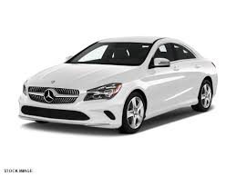 union mercedes 2018 mercedes 250 4matic coupe in union 1831