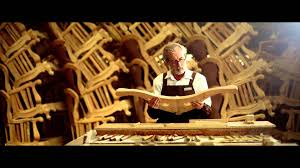 classical furniture design italian french style furniture design classical furniture design italian french style furniture design youtube