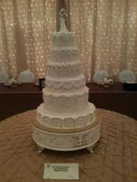 Wedding Venues Albuquerque Gorgeous Wedding Cakes From Cake Odyssey Cakes Weddings