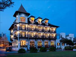 apartments best hotels on 30a hotels near alys beach fl rosemary