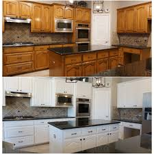 best paint to use on wood kitchen cabinets pin by martin beglin on stylin your home painting kitchen